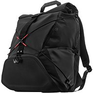 "OMEN X by HP Transceptor Backpack 17,3"" - Batoh na notebook"