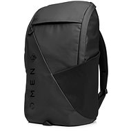 "OMEN by HP Transceptor Gaming Backpack 15,6"" - Batoh na notebook"