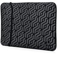 "HP Reversible Sleeve Geometric 14"" - Puzdro na notebook"