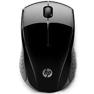 HP Wireless Mouse 220 - Myš