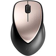 HP ENVY Mouse 500 rose gold - Myš
