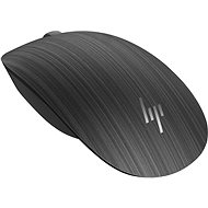 HP Spectre Bluetooth Mouse 500 Dark Ash Wood - Myš