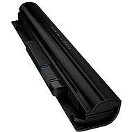 HP RI04 4-článková - Batéria