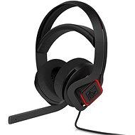 OMEN by HP Mindframe Prime Headset Black - Herné slúchadlá