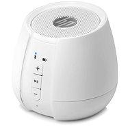 HP Speaker S6500 White - Bluetooth reproduktor