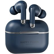 Happy Plugs Air 1 ANC Blue - Bezdrôtové slúchadlá