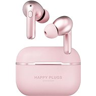 Happy Plugs Air 1 Zen Pink Gold - Bezdrôtové slúchadlá