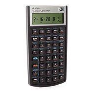 HP 10bll+ - Kalkulačka