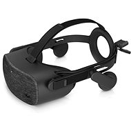HP Reverb Virtual Reality Headset - Okuliare na virtuálnu realitu