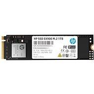 HP EX900 1 TB