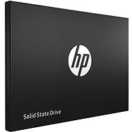 HP S700 Pro 256GB - SSD disk