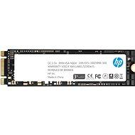HP S700 Pro 256 GB