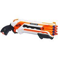Nerf Elite Rough Cut - Detská pištoľ