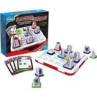 Laser Maze - Hra