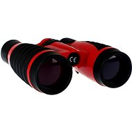 Digiphot CB-430 - Children's binoculars