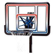 """Kôš do zeme + doska 44"""" - Basketbalový kôš"""