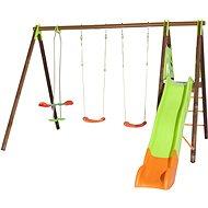 Trigano Garden zostava - Detské ihrisko