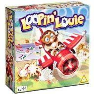 Looping Louie - Párty hra