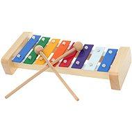 Simba Xylofón - Hudobná hračka