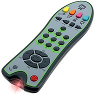 Ovládač Zip Zap TV - Didaktická hračka