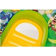 Bestway Nafukovací čln Mickey Mouse - Nafukovací čln