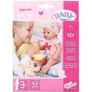 BABY Born – Strava - Doplnok pre bábiky
