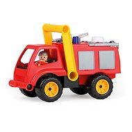 Auto Lena hasičský voz - Auto