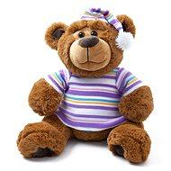 Rozprávkový medvedík - Plyšová hračka