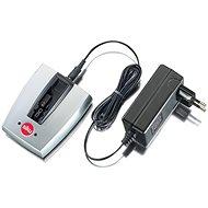 Siku Control – Nabíjačka na batérie POWER-AKKU - Nabíjačka