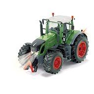 Siku Control - Traktor Fendt 939 - RC model