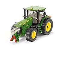 RC model Siku Control – Traktor John Deere 8345R