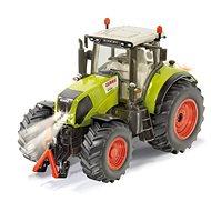 Siku Control – Traktor Class Axion 850 - RC auto na diaľkové ovládanie