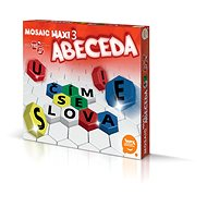 Abeceda - Vzdelávacia súprava