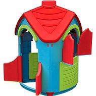 Domček Kinder - Detský domček