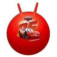 Skákacia lopta Cars - Detské skákadlo