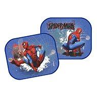 Tienidlá do auta- Spiderman - Príslušenstvo do auta