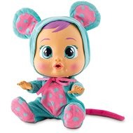 Cry Babies Lala 30cm - Bábika