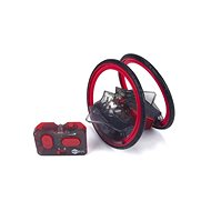 Hexbug Ring Racer - Mikrorobot