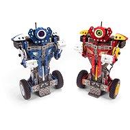 Hexbug Vex Robotics Boxujúci roboti - Stavebnica