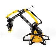 Hexbug Vex Robotics Robotic Arm - Stavebnica
