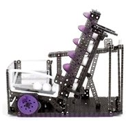 Hexbug Vex Robotics Screw Lift