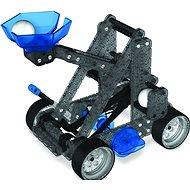 Hexbug Vex Robotics Catapult - Stavebnica