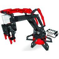 Hexbug Vex Robotics Motorised Robotic Arm
