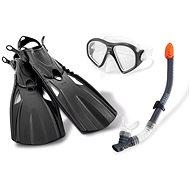 Intex Potápačská súprava Šport