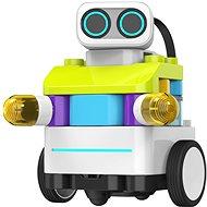 Robot Botzees - Programovateľná stavebnica