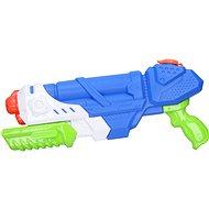 Wiky Veľká pumpovacia vodná pištoľ - Vodná pištoľ