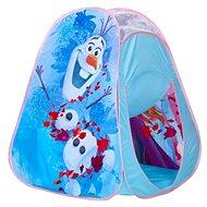 Detský Pop Up stan na hranie Disney Frozen 2 - Detský domček
