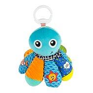 Lamaze Chobotnička Sam - Závesná hračka