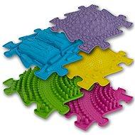 Muffik 3D Doplnková sada - Penové puzzle