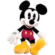 Disney - Mickey Retro - Plyšová hračka